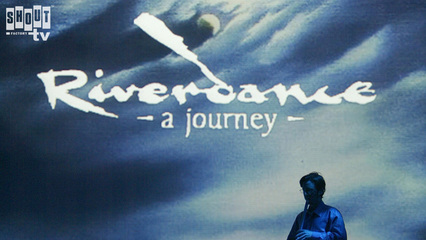 Riverdance: A Journey