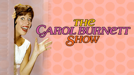 The Carol Burnett Show - Live 24/7 Channel