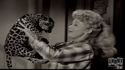 The Beverly Hillbillies: S1 E33 - The Clampetts Get Psychoanalyzed