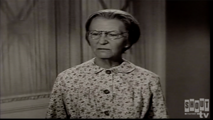 The Beverly Hillbillies: S1 E35 - Elly Becomes A Secretary
