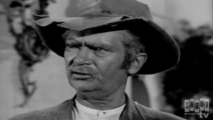 The Beverly Hillbillies: S2 E6 - Jethro's First Love