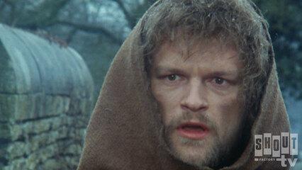 Robin Of Sherwood: S3 E8 - The Betrayal