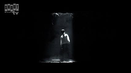 Neo Ultra Q: S1 E4 - Pandora's Cave