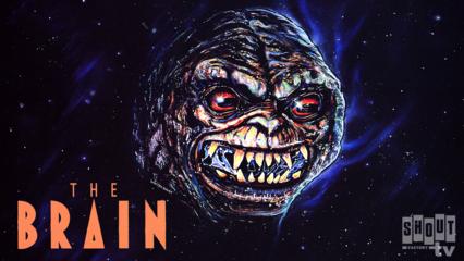 The Brain (1988) [Broadcast Edit]