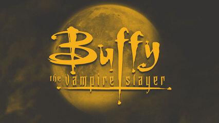21. Buffy the Vampire Slayer — Rene Ritchie