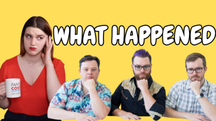 How The Internet Turned on the McElroy Brothers