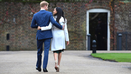 The Royal Report February 20, 2020