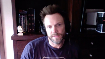 Community: Season 1 with Joel McHale