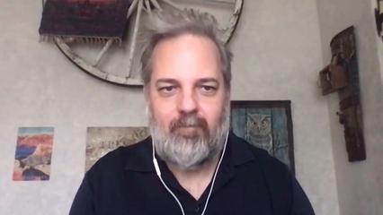 Community: Series Primer with Dan Harmon