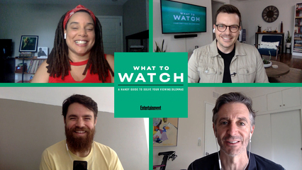 What to Watch: Ratched; Fall TV Preview