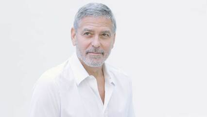 People of the Year 2020: George Clooney