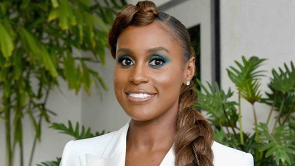 07/29/21 | Issa Rae Ties the Knot + Screen Time with Christina Milian