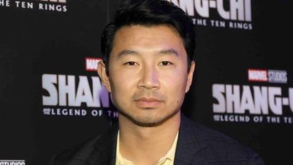 08/31/21   Simu Liu Talks Transforming Into Marvel's Newest Superhero  + On the Cinderella Red Carpet with Camilla Cabelo