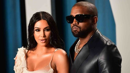 09/02/21 | Did Kanye West Cheat on Kim Kardashian? + Monica Lewinsky Joins the Stars on the 'Impeachment' Red Carpet