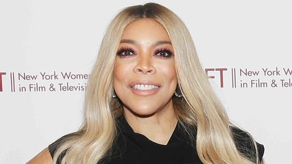 Wendy Williams 'Undergoing Further Evaluations' Due to 'Ongoing Health Issues', Cancels Appearances
