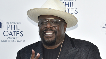 09/15/21 | Emmys Preview with Host Cedric the Entertainer + PEOPLE's Best-Dressed of 2021