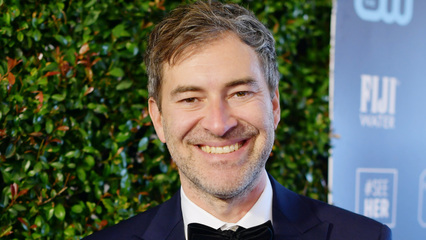 09/16/21 | Denise Richards' Daughter Moves Out + Screen Time with Mark Duplass