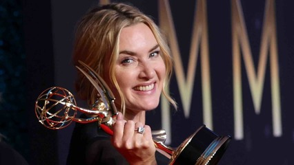 09/20/21 | 2021 Emmy Awards Special