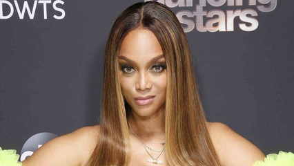 09/23/21 | Inside the Tragic Death of Gabby Petito + Screen Time with Tyra Banks