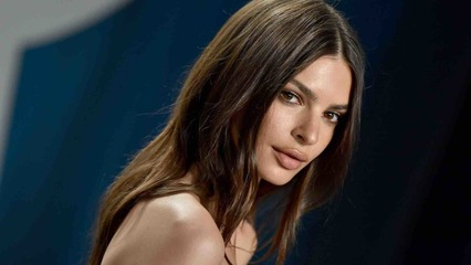 10/05/21 | Emily Ratajkowski's Shocking Allegations Against Robin Thicke + 'Game of Thrones' Prequel Teaser Drops
