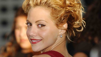 10/06/21 | What Really Happened to Late Starlet Brittany Murphy + Alicia Keys Reflects on Her Inspiring 20-Year Career