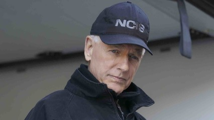 Mark Harmon Departs NCIS After 18 Seasons: He's 'Always Going to Be a Part of the Show'