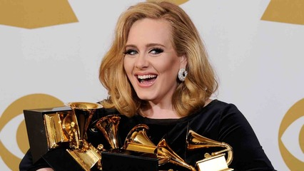 10/15/21 | Adele Is Back! + Selma Blair Shines at the Premiere for Emotional New Documentary