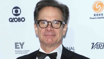 Peter Scolari, Emmy-Winning Actor Known for Girls and Bosom Buddies, Dead at 66