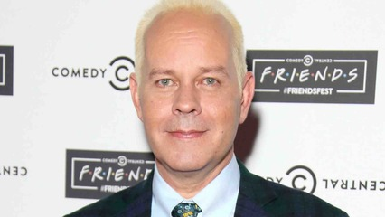 Friends' Jennifer Aniston, Courteney Cox and More Share Tributes to Late Costar James Michael Tyler